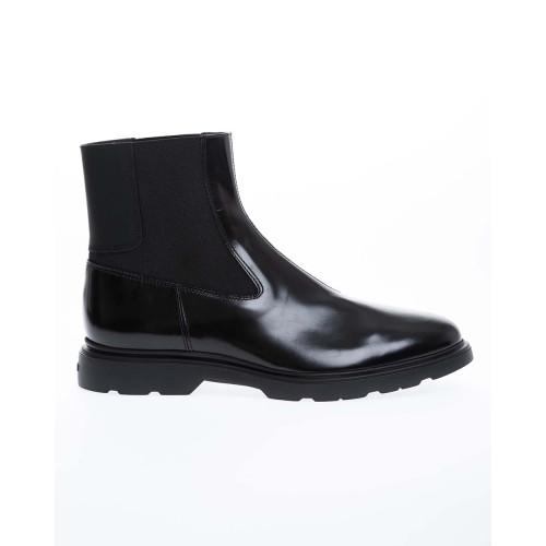 Achat Route Chelsea - Glazed calf... - Jacques-loup