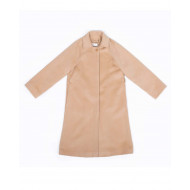Achat Pardessus Red Valentino camel - Jacques-loup