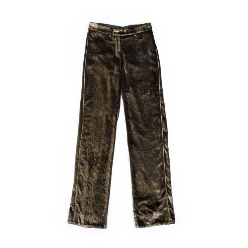 Pantalon de smoking For Restless Sleepers or pour femme