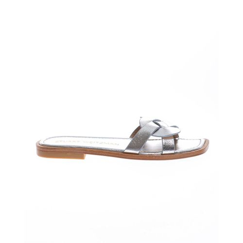 Achat Sierra - Nappa leather mules 10 - Jacques-loup