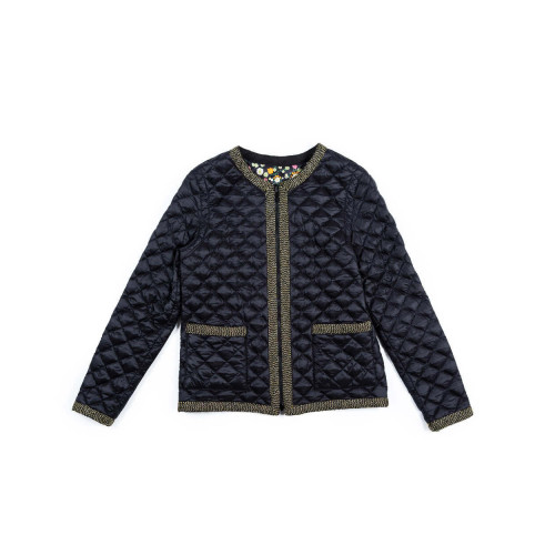 Veste Tory Burch noir/multi