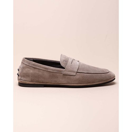 Achat Gomma Soft - Suede... - Jacques-loup