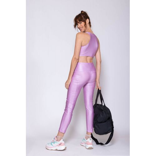 Achat Lycra sport outfit - Jacques-loup