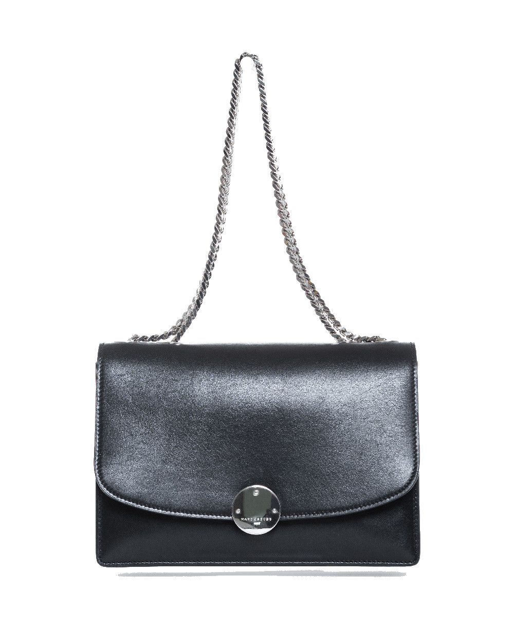 "Sac Marc Jacobs ""Trouble"""