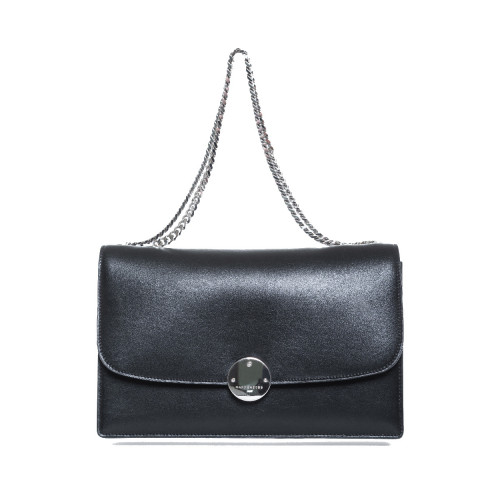 "Sac Marc Jacobs ""BIg Trouble"" noir"