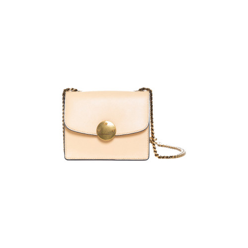 "Sac Marc Jacobs ""Mini Trouble"" Beige"