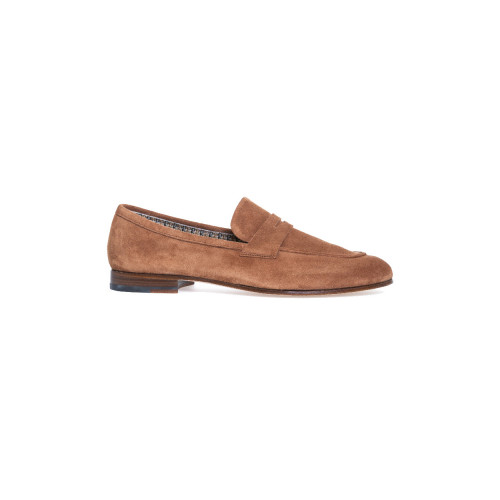 Achat Moccasins Fratelli Rossetti... - Jacques-loup