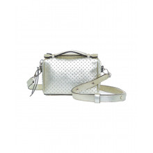 "Sac TOD'S ""Bauletto"" or"