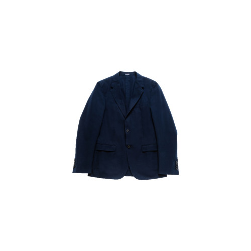 Achat Cotton jacket with no inner... - Jacques-loup