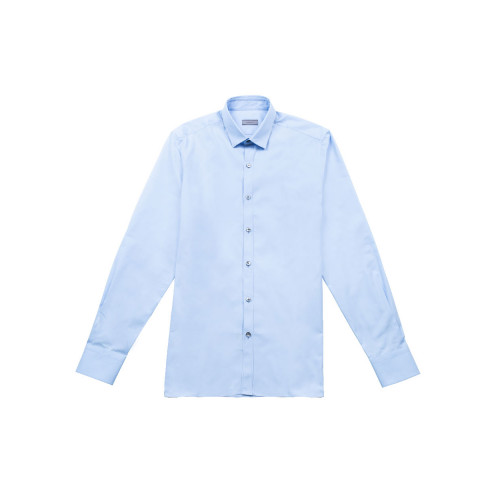 Shirt Lanvin light blue for...