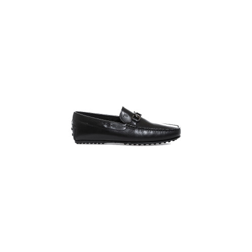 Achat City - Calf leather... - Jacques-loup