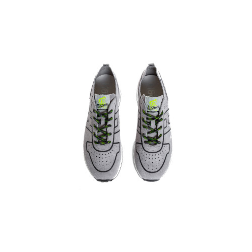 Achat Running - Split leather... - Jacques-loup