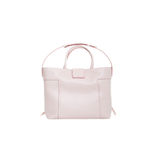 Achat Bag Tod's Doppia T nude color for women - Jacques-loup
