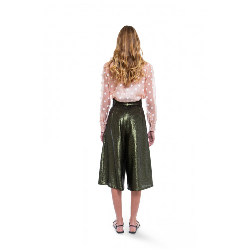 Achat Oversized divided skirt for... - Jacques-loup