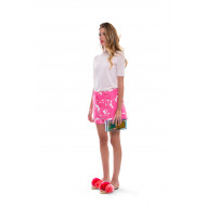 T-shirt Marni rose