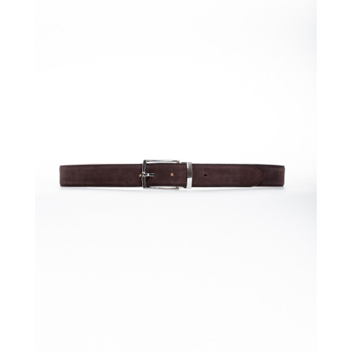Achat Leather belt - Jacques-loup