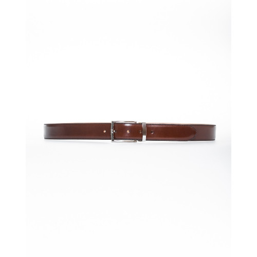 "Brown belt ""Parma 55""..."