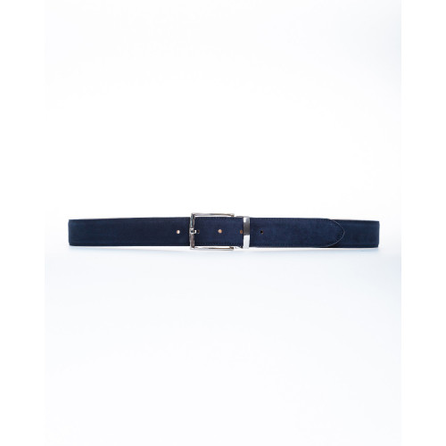 "Navy blue belt ""Velukid""..."