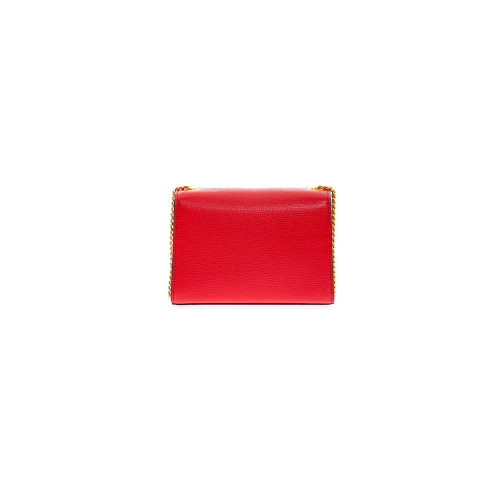 "Red little bag ""Keira Mini..."