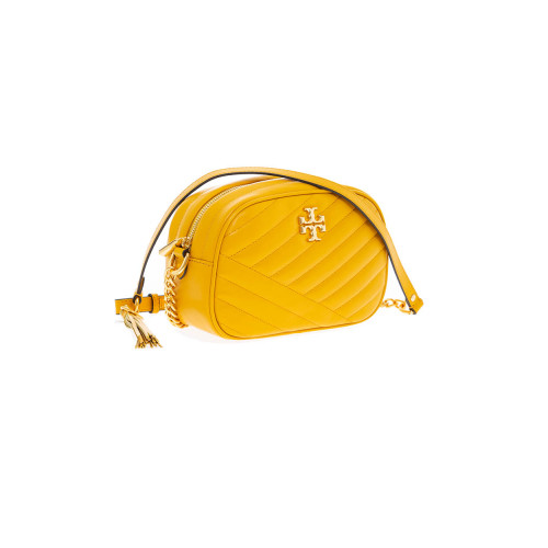 Achat Camera Bag - Leather... - Jacques-loup