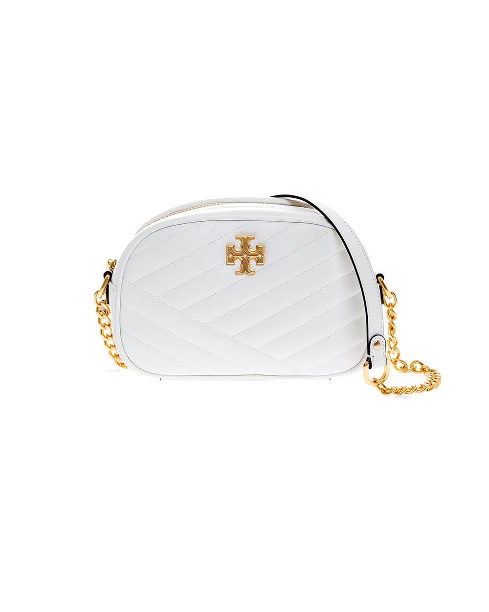 1b54a53b935 Cream colored quilted bag