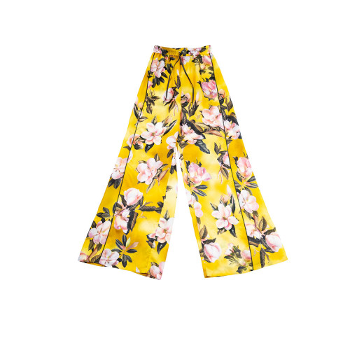 Achat Suite pyjamas style with... - Jacques-loup