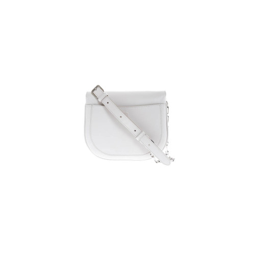 Achat T-Ring - Leather bag with... - Jacques-loup