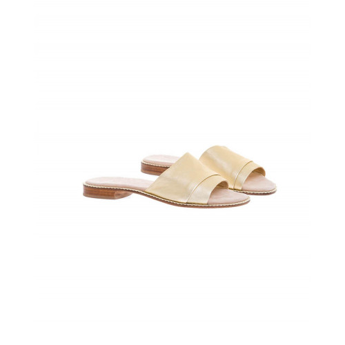 Achat Platina pleated mules Jacques Loup for women - Jacques-loup