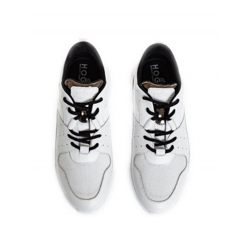 Achat White sneakers Hogan I-Cube for men - Jacques-loup
