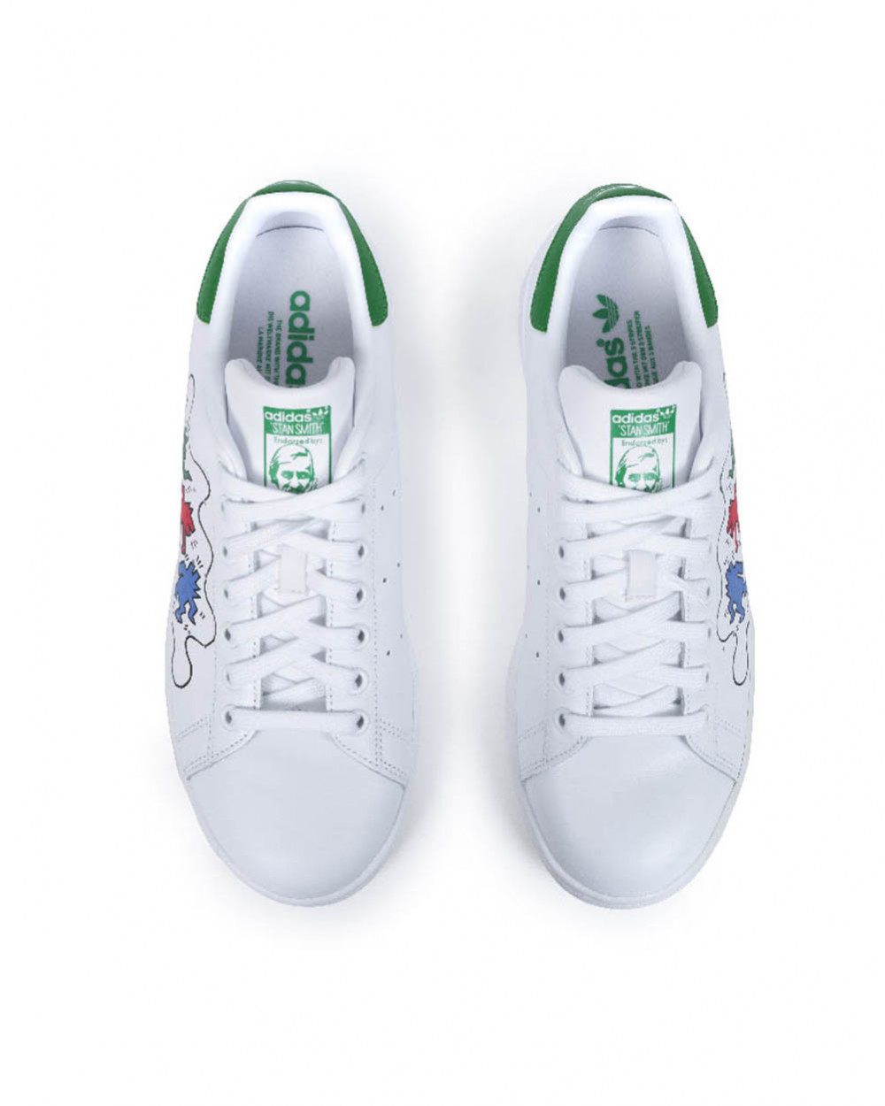 Achat Adidas by Debsy Tennis shoes Adidas by Debsy