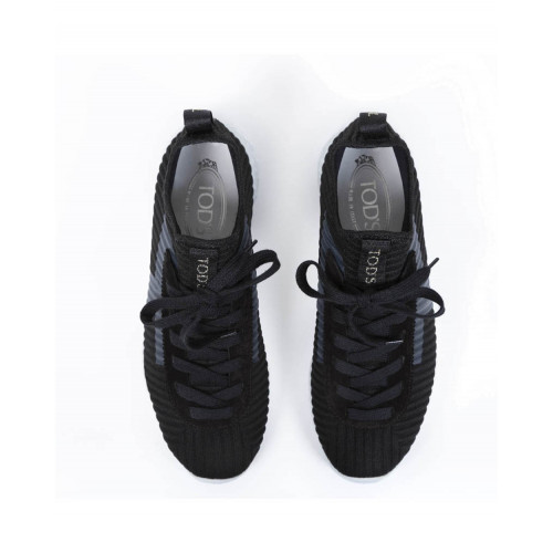 Sneakers Tod's black for women