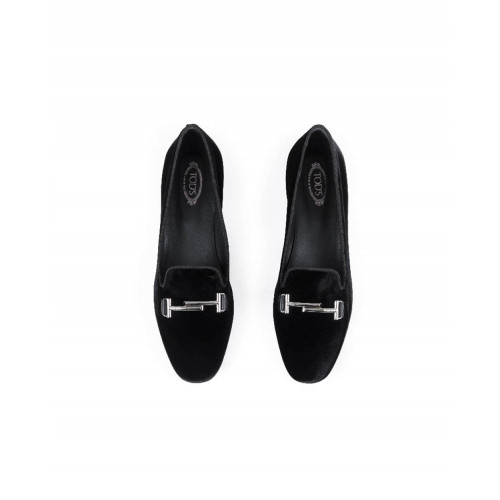 Achat Moccasins Tod's for women - Jacques-loup