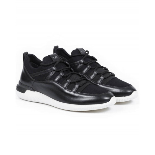 "Sneakers Tod's ""Sportivo Light"" black for men"