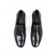Achat Loafers Tod's black for men - Jacques-loup