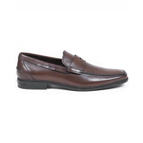 Achat Loafers Tod's brown for men - Jacques-loup