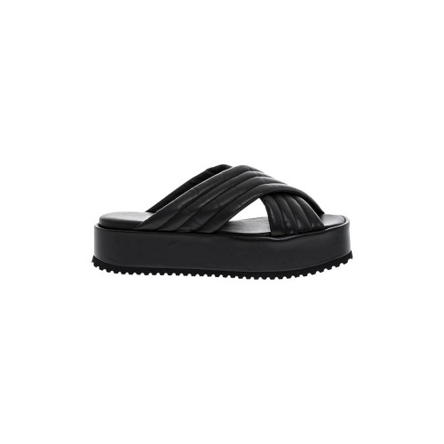 Achat Black mules Jacques Loup for women - Jacques-loup