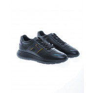 Achat I Cube black calf leather... - Jacques-loup