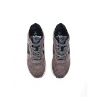 Achat Running 383 natural leather... - Jacques-loup