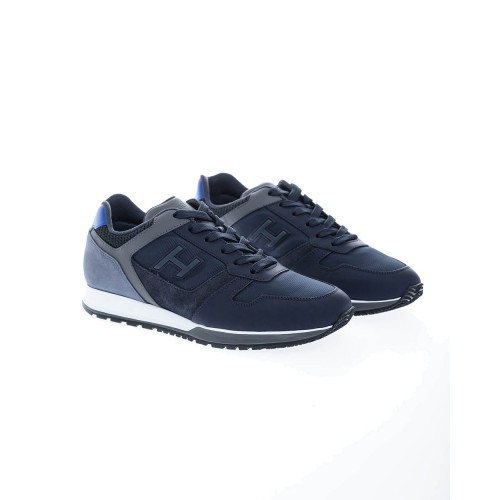 Achat Running 321 Multi material... - Jacques-loup