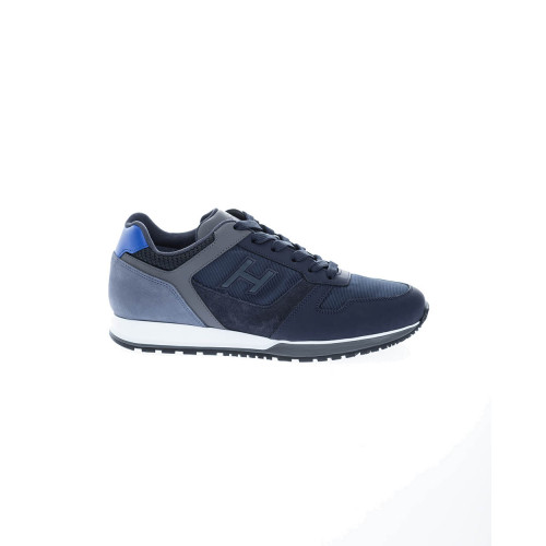 Achat Running H321 - Multi... - Jacques-loup