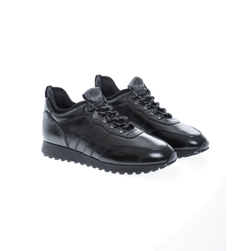 Achat Running H383 - Calf leather... - Jacques-loup