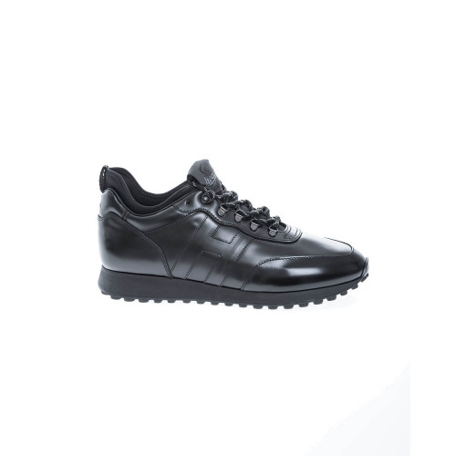 Achat Running 383 calf leather... - Jacques-loup