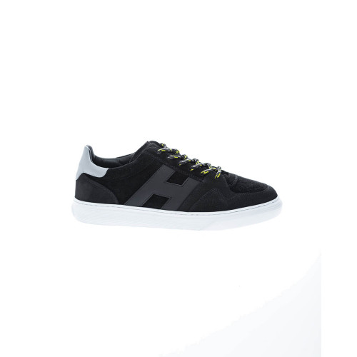 revendeur 5f44e 29616 Tennis shoes Adidas by Debsy - Stan Smith