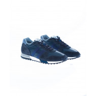 Achat Running 383 sneakers in... - Jacques-loup