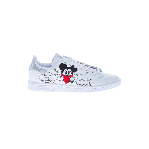 Achat Mickey Bandana Customized... - Jacques-loup