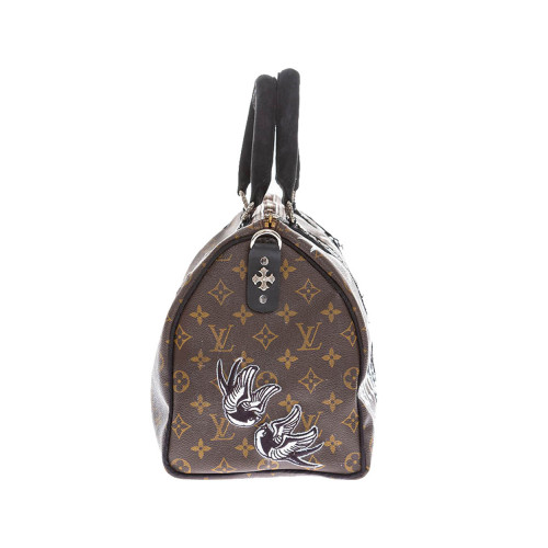 Achat Koï - Customized bag with... - Jacques-loup