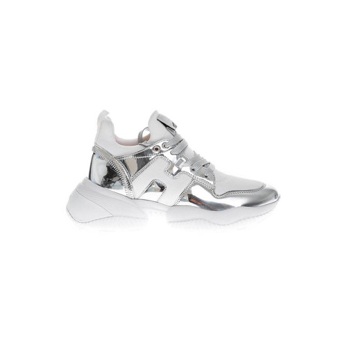 Achat Isola calf leather sneakers... - Jacques-loup