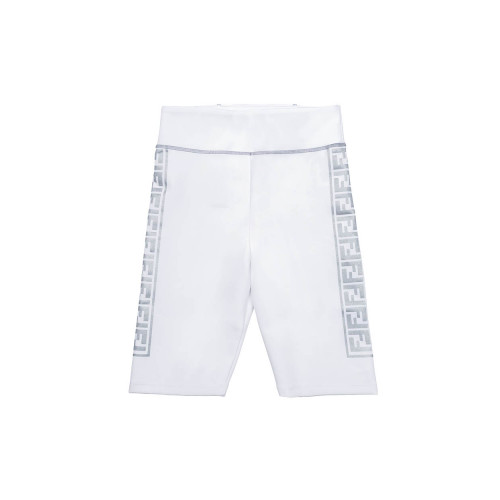 Achat Cycling shorts with silver... - Jacques-loup