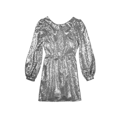 Achat Camille Mini-B - Glittering... - Jacques-loup