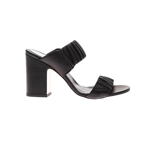 Achat Mules with elastic bands... - Jacques-loup